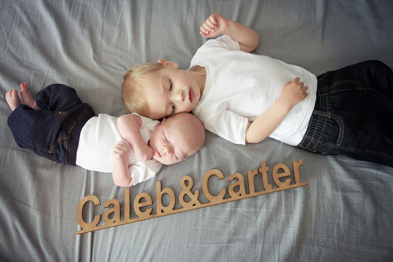 Carter 9