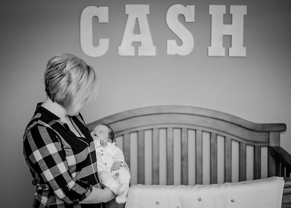Cash-12