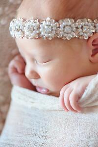 Charlie Jarvis Newborn ~ 3 9 14-28