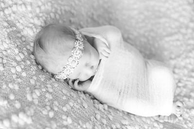 Charlie Jarvis Newborn ~ 3 9 14-23