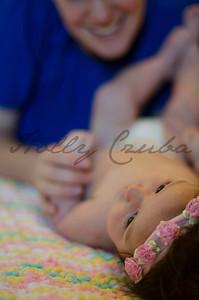 nccwsl-2012-25