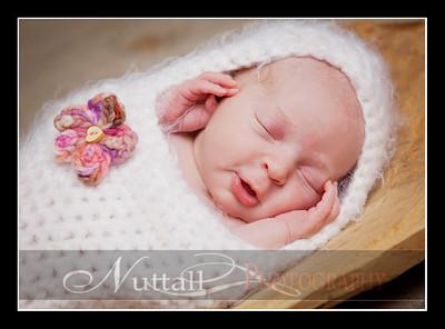 Clara Newborn 17