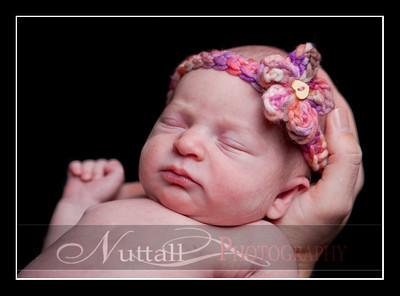 Clara Newborn 16
