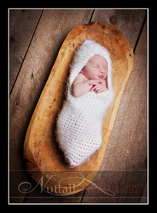 Clara Newborn 20