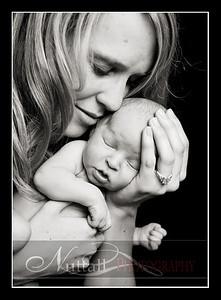 Clara Newborn 15