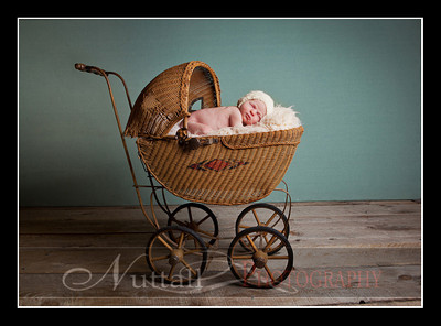 Clara Newborn 25