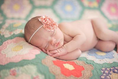 Clara~Newborn 015
