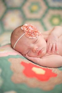 Clara~Newborn 003