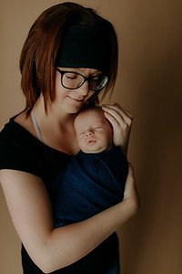 00010©ADHPhotography2020--Collins--NewbornAndFamily--October9