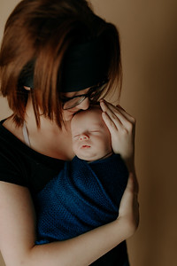 00005©ADHPhotography2020--Collins--NewbornAndFamily--October9