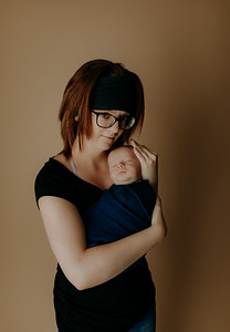 00004©ADHPhotography2020--Collins--NewbornAndFamily--October9