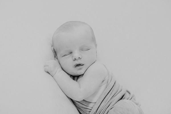 00020--©ADH Photography2017--CreightonWright--Newborn