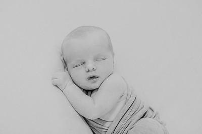 00018--©ADH Photography2017--CreightonWright--Newborn