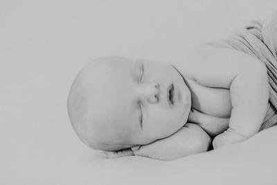 00002--©ADH Photography2017--CreightonWright--Newborn