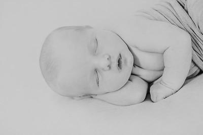 00008--©ADH Photography2017--CreightonWright--Newborn