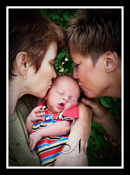 Cruz Newborn 157