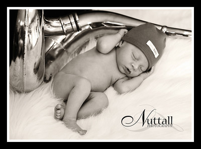 Cruz Newborn 085