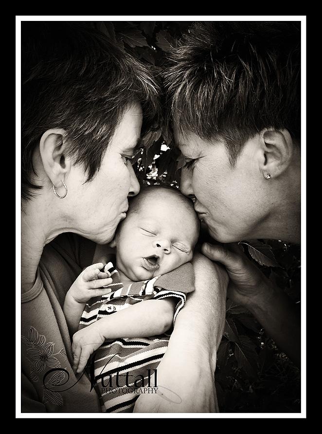 Cruz Newborn 157sepia