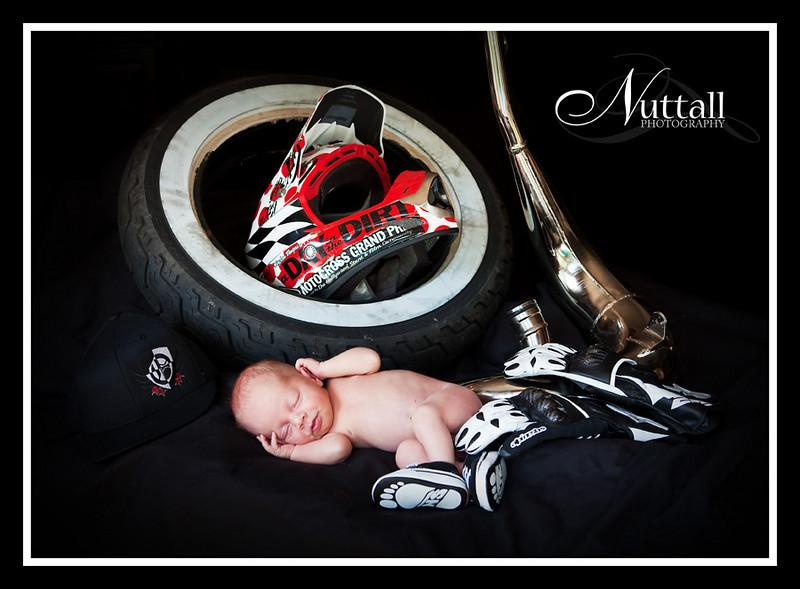 Cruz Newborn 126