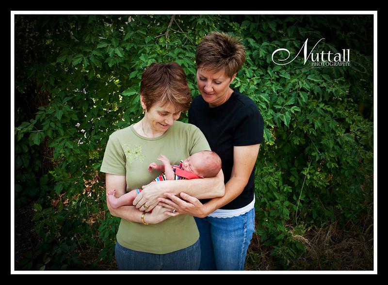 Cruz Newborn 152