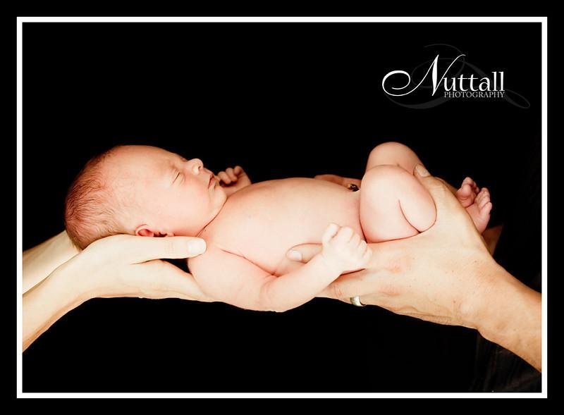Cruz Newborn 033