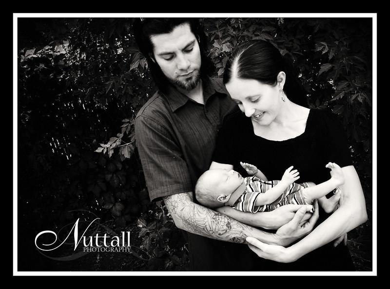 Cruz Newborn 161bw