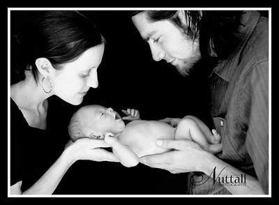 Cruz Newborn 027bw
