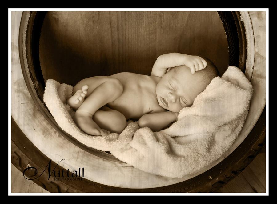 Cruz Newborn 057
