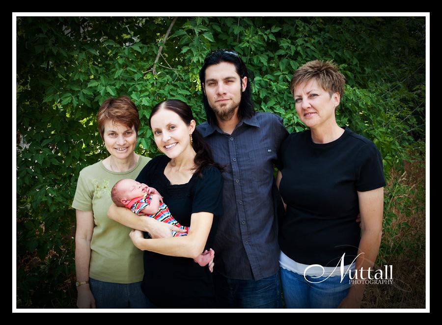 Cruz Newborn 146