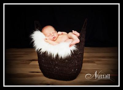 Cruz Newborn 073