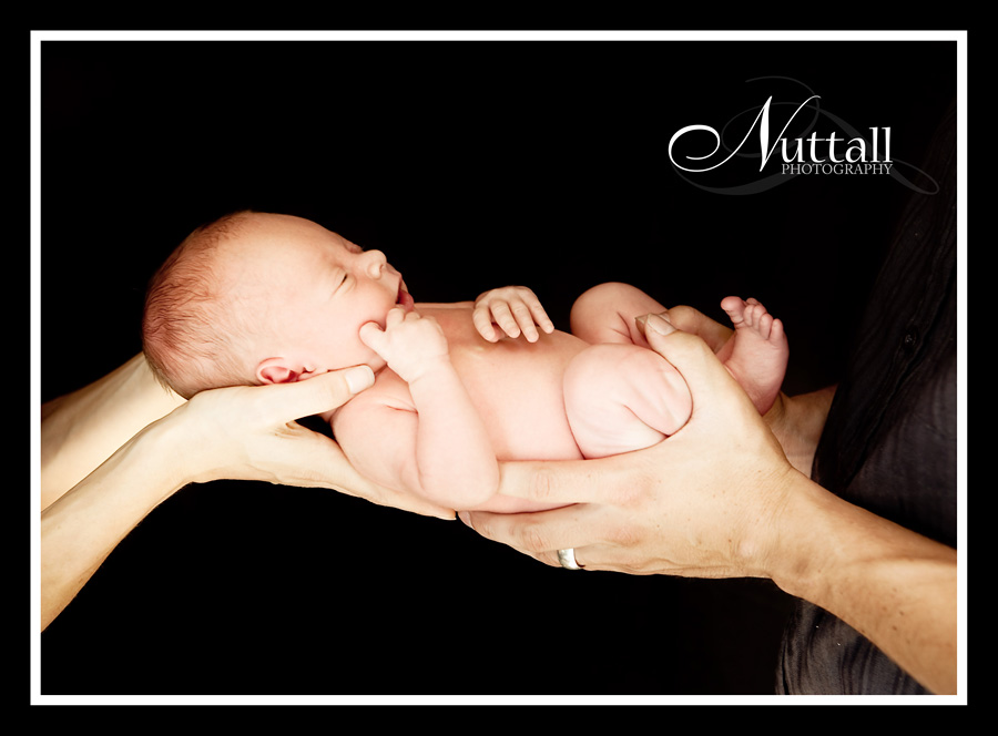 Cruz Newborn 036