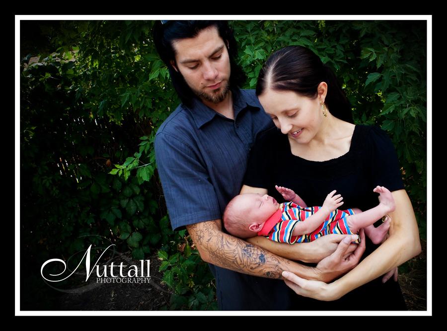 Cruz Newborn 161