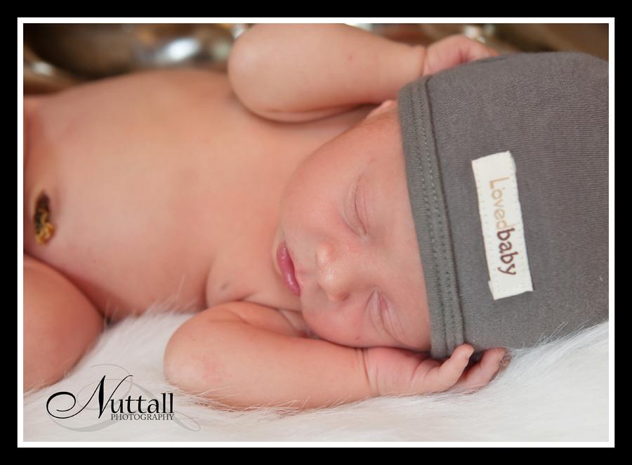 Cruz Newborn 086