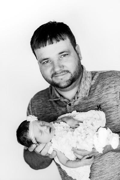 00016--©ADHPhotography2019--DELMADAY--Newborn--May30