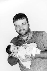 00006--©ADHPhotography2019--DELMADAY--Newborn--May30