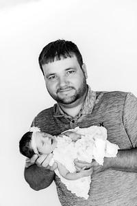 00002--©ADHPhotography2019--DELMADAY--Newborn--May30
