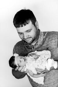 00018--©ADHPhotography2019--DELMADAY--Newborn--May30