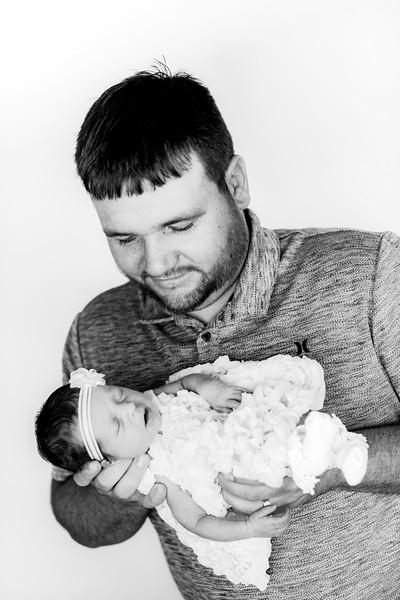 00022--©ADHPhotography2019--DELMADAY--Newborn--May30