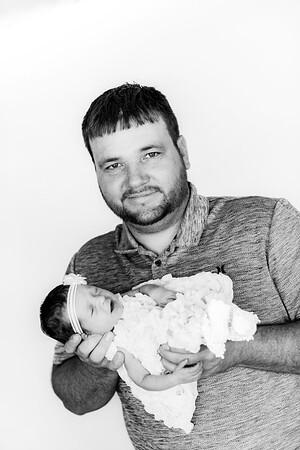 00004--©ADHPhotography2019--DELMADAY--Newborn--May30