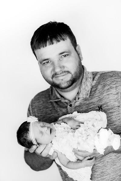 00014--©ADHPhotography2019--DELMADAY--Newborn--May30