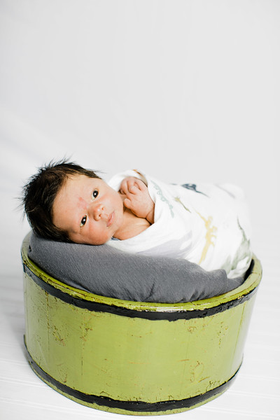 00003--©ADHPhotography2018--DentonPercival--NewbornAndFamily--August16