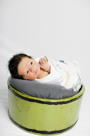 00005--©ADHPhotography2018--DentonPercival--NewbornAndFamily--August16