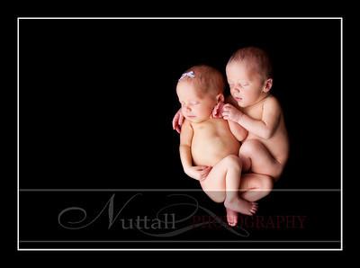Dixon Twins -084