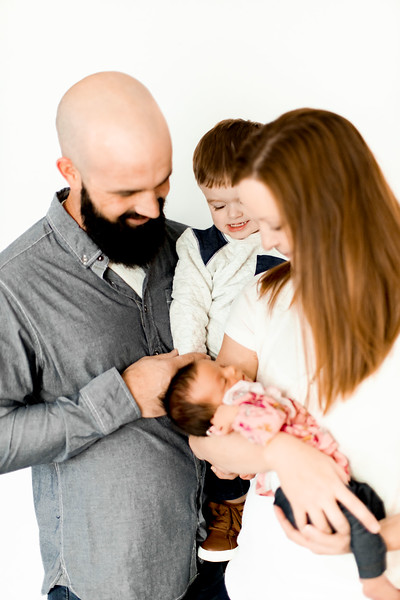 00022-©ADHPhotography2019--EdenUerling--Newborn--October7