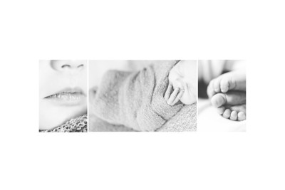 Emily Stefani ~ newborn-002