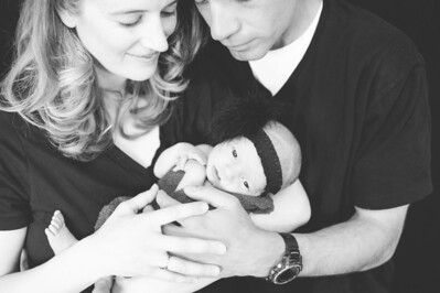 Emily Stefani ~ newborn-012