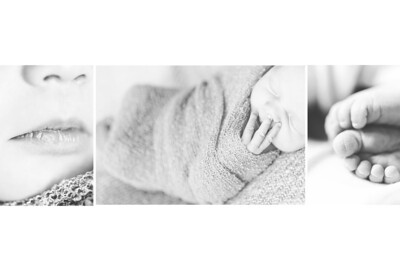 Emily Stefani ~ newborn-001