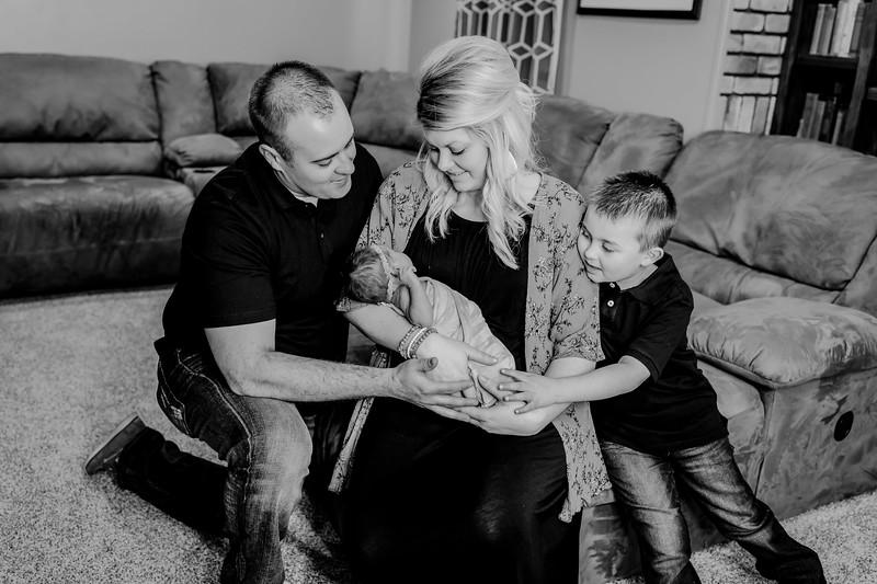 00022--©ADHphotography2019--EmmaFornoff--Newborn--March16