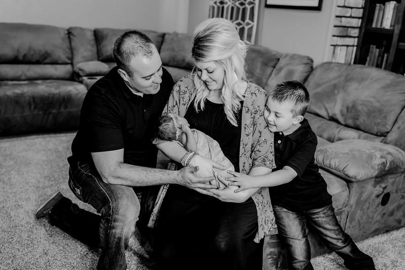 00020--©ADHphotography2019--EmmaFornoff--Newborn--March16