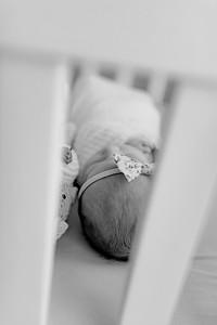 00002©ADHPhotography2020--Paz--LifestyleNewborn--October27bw